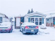 Mobile home for sale in Gatineau (Gatineau), Outaouais, 23, 4e Avenue Ouest, 10826366 - Centris