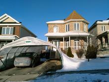 Maison à vendre à Sainte-Rose (Laval), Laval, 1290, Avenue  Olier-Payette, 22202434 - Centris