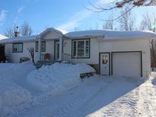 Maison à vendre à Victoriaville, Centre-du-Québec, 40, Rue  Vaudreuil, 21148724 - Centris