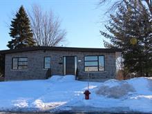 Maison à vendre à Le Vieux-Longueuil (Longueuil), Montérégie, 416, Rue  Proulx, 9279801 - Centris