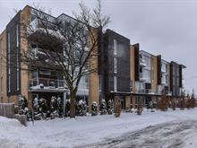 Condo for sale in Outremont (Montréal), Montréal (Island), 950, Avenue  Champagneur, apt. 404, 16100542 - Centris
