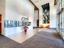 Condo for sale in Chomedey (Laval), Laval, 2160, Avenue  Terry-Fox, apt. 415, 20954574 - Centris