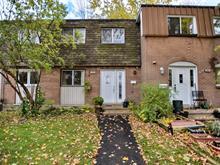 Maison de ville à louer à Dollard-Des Ormeaux, Montréal (Île), 1753, boulevard  Sunnybrooke, 17514447 - Centris