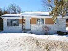 House for sale in Blainville, Laurentides, 41, Rue  Paul-Albert, 11306573 - Centris