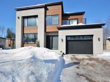 Maison à vendre à Blainville, Laurentides, 133, Rue du Nivolet, 14328207 - Centris
