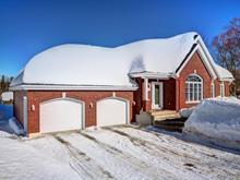 Maison à vendre à Shannon, Capitale-Nationale, 12, Rue des Cerisiers, 9776082 - Centris