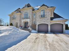 House for sale in Blainville, Laurentides, 16, Rue de Roncolo, 20669425 - Centris