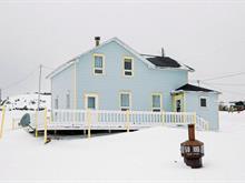 Maison à vendre à Les Îles-de-la-Madeleine, Gaspésie/Îles-de-la-Madeleine, 13, Chemin  Lapierre, 27305087 - Centris