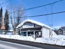 Commercial building for sale in Masson-Angers (Gatineau), Outaouais, 853 - 855, Chemin de Masson, 18261283 - Centris