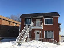 Duplex à vendre à Chomedey (Laval), Laval, 830 - 834, Rue  Albert, 16948636 - Centris