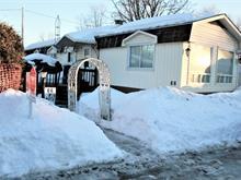 Maison mobile à vendre à Duvernay (Laval), Laval, 1495, Montée  Masson, app. 66, 13566331 - Centris