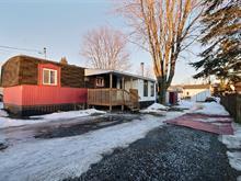 Mobile home for sale in Lac-Brome, Montérégie, 1072, Chemin de Knowlton, apt. 2, 27630035 - Centris
