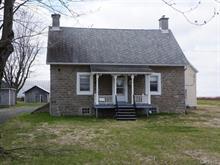 Maison à vendre à Saint-Jean-sur-Richelieu, Montérégie, 1270, Rue  Jacques-Cartier Sud, 12719166 - Centris
