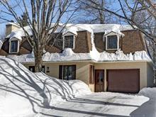 House for sale in Sainte-Foy/Sillery/Cap-Rouge (Québec), Capitale-Nationale, 1180, Rue  Étienne-Letellier, 21583884 - Centris