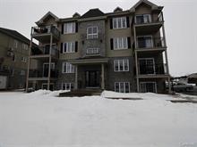 Condo for sale in Beauharnois, Montérégie, 249, boulevard de Maple Grove, apt. 202, 16668725 - Centris