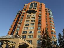 Condo for sale in Saint-Laurent (Montréal), Montréal (Island), 815, Rue  Muir, apt. 403, 11279024 - Centris
