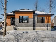 Maison à vendre à Farnham, Montérégie, 160, Rue des Poiriers, 22551259 - Centris