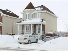 Maison à vendre à Vaudreuil-Dorion, Montérégie, 143, Rue  De Tonnancour, 17456108 - Centris
