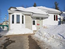 Maison à vendre à Sainte-Anne-des-Plaines, Laurentides, 559, Rue des Cèdres, 21622281 - Centris