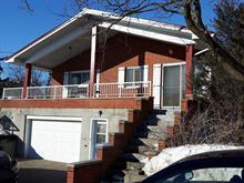 Maison à vendre à Chambly, Montérégie, 965, Rue  Sainte-Marie, 9524138 - Centris