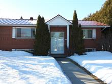 House for sale in Chambly, Montérégie, 965, Rue  Sainte-Marie, 9524138 - Centris