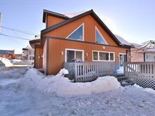Maison à vendre à Saint-Côme, Lanaudière, 40, 65e Avenue, 12920299 - Centris
