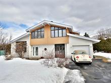 House for sale in Beloeil, Montérégie, 735, Rue  Bonair, 23183768 - Centris