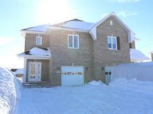 Maison à vendre à Les Chutes-de-la-Chaudière-Ouest (Lévis), Chaudière-Appalaches, 618, Avenue  Albert-Rousseau, 26234702 - Centris