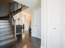 House for sale in Les Chutes-de-la-Chaudière-Ouest (Lévis), Chaudière-Appalaches, 618, Avenue  Albert-Rousseau, 26234702 - Centris