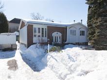 Maison à vendre à Auteuil (Laval), Laval, 220, Rue  Suard, 15383146 - Centris