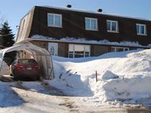 Maison à vendre à Beauport (Québec), Capitale-Nationale, 45, Rue  Ernest-Cormier, 9528090 - Centris