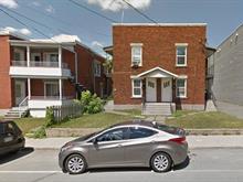 4plex for sale in Granby, Montérégie, 201 - 205, Avenue du Parc, 23351279 - Centris