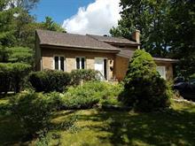 House for sale in Saint-Lazare, Montérégie, 773, Rue  Charbonneau, 9365379 - Centris