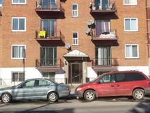 Immeuble à revenus à vendre à Villeray/Saint-Michel/Parc-Extension (Montréal), Montréal (Île), 7799, Avenue  Querbes, 26016383 - Centris