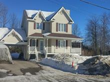 House for sale in Prévost, Laurentides, 400, Rue du Clos-des-Réas, 26284346 - Centris