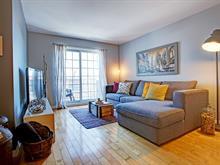 Condo à vendre à Sainte-Thérèse, Laurentides, 19, Rue  Mainville, app. 303, 10556490 - Centris