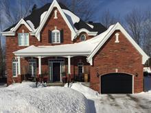 House for sale in Blainville, Laurentides, 26, Rue des Prèles, 10725812 - Centris