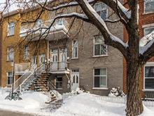 Condo / Apartment for rent in Le Plateau-Mont-Royal (Montréal), Montréal (Island), 5243, Rue  Saint-Urbain, 11079415 - Centris