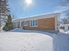 Maison à vendre à Blainville, Laurentides, 1191, Rue  Vianney, 14195726 - Centris