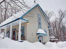 House for sale in Prévost, Laurentides, 1256, Rue  Robert, 21630809 - Centris