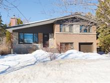 Maison à vendre à Pierrefonds-Roxboro (Montréal), Montréal (Île), 86, 14e Rue, 10329932 - Centris