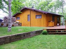 House for sale in Duhamel, Outaouais, 5764, Chemin de la Grande-Baie, 19786988 - Centris