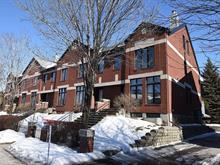 House for sale in Verdun/Île-des-Soeurs (Montréal), Montréal (Island), 12, Rue  Berlioz, 17729617 - Centris