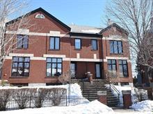 Maison à vendre à Verdun/Île-des-Soeurs (Montréal), Montréal (Île), 12, Rue  Berlioz, 17729617 - Centris