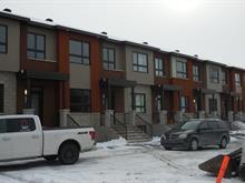 Maison de ville à vendre à La Prairie, Montérégie, 1222, Rue  Fournelle, 11672663 - Centris