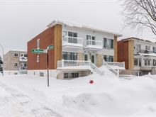 Triplex à vendre à LaSalle (Montréal), Montréal (Île), 7878 - 7882, Rue  Baribeau, 24083962 - Centris
