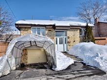 Maison à vendre à Rivière-des-Prairies/Pointe-aux-Trembles (Montréal), Montréal (Île), 12235, 64e Avenue (R.-d.-P.), 16388073 - Centris