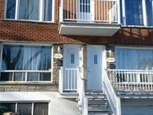 Duplex for sale in Saint-Laurent (Montréal), Montréal (Island), 3765 - 3767, boulevard  Henri-Bourassa Ouest, 13886240 - Centris