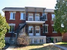 Condo / Appartement à louer à Lachine (Montréal), Montréal (Île), 1121, Rue  Sherbrooke, 12514886 - Centris