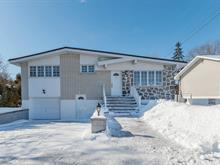Maison à vendre à Chomedey (Laval), Laval, 2145, Avenue  Bach, 16557428 - Centris